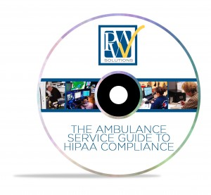 HIPAA 4 Edition CD